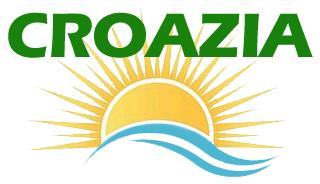 Croazia vacanze